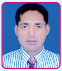 আবু জাফর মো: ওবায়দুল্লাহ