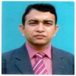 Bhuiyan Emdadul Haque