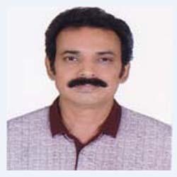 Dipankar Kumar Ghosh