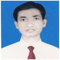 Md. Earshaduzzaman