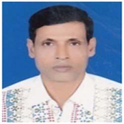 F M Abdur Razzaque