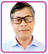 মোঃ ইকবাল হোসেন