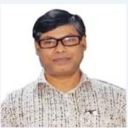 Md. Iqbal Hossain