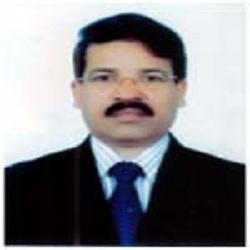 Professor Dr Khondokar Hamidul Islam
