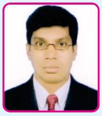 মোঃ মামুন সরদার