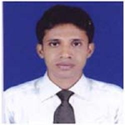 Md. Hasan Ullah