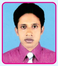 মো: হাসান উল্লাহ