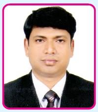 মো: নাসির উদ্দিন
