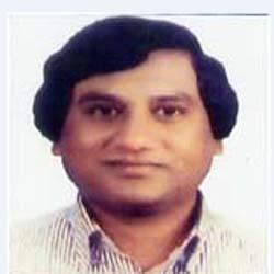 Prodip Kumar Baral