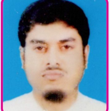 মো: রেজাউল করিম খান