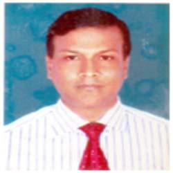Rothindra Nath Mondol