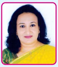 রোকসানা খানম