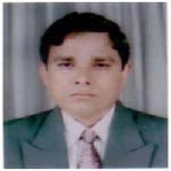 Sheikh Rased Ayub
