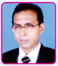 শেখ জালাল উদ্দিন