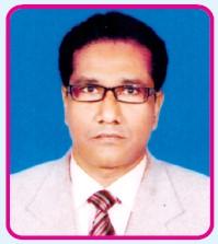 প্রফেসর মো: আব্দুল হামিদ