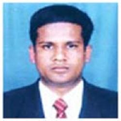 Md. Abdul Mannan