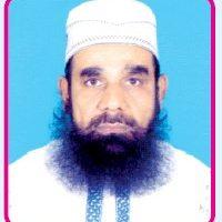 Dr. Modasir