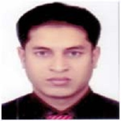 M. M. Ismail Hossain