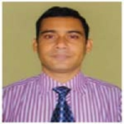 Md. Amzad Hossain