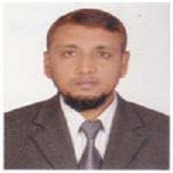 Md. Atiar Rahman