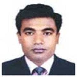 Md. Moynul Islam