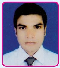 মোঃ মনিরুজ্জামান