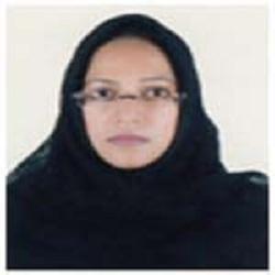 Mst Kanij Mahmuda