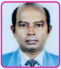 নারায়ণ চন্দ্র মহলদার