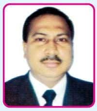 প্রেমানন্দ মন্ডল