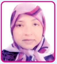প্রফেসর রাবেয়া খাতুন
