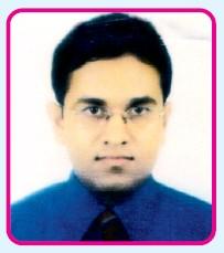 সেবানন্দ চক্রবর্তী