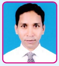 শামিম মাহমুদ