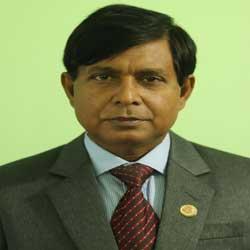 Md. Tabibar Rahman