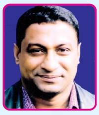 ড. মোঃ শামীম