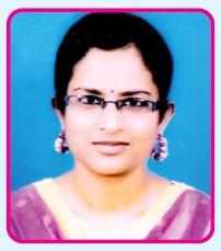 কামরুন নাহার লিনা