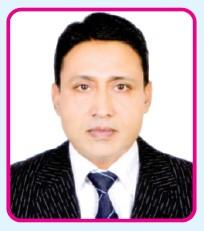 সামছুর রহমান