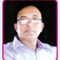 Abul Kalam
