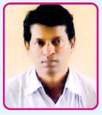 প্রফেসর ড. খন্দোকার এহসানুল কবির