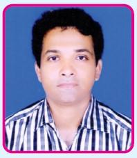 জি. এম. হাবিবুর রহমান