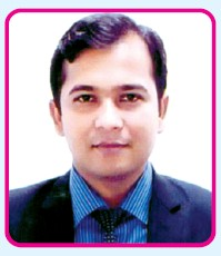জসিম উদ্দিন