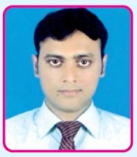 খান আব্দুল্লাহ আল মামুন