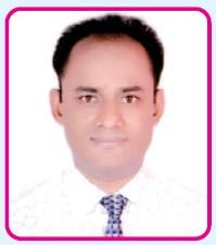 খোন্দকার মফিজুর রহমান