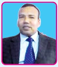 মোঃ আছাদুজ্জামান