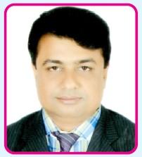 শেখ মামুনুর রহমান