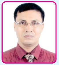 ড. এস. এম. সাজ্জাদ হোসেন
