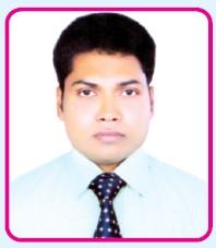 শেখ আওসাফুর রহমান